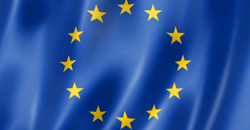 Komisja Europejska zwraca się do Trybunału Sprawiedliwości o nałożenie kar na Polskę