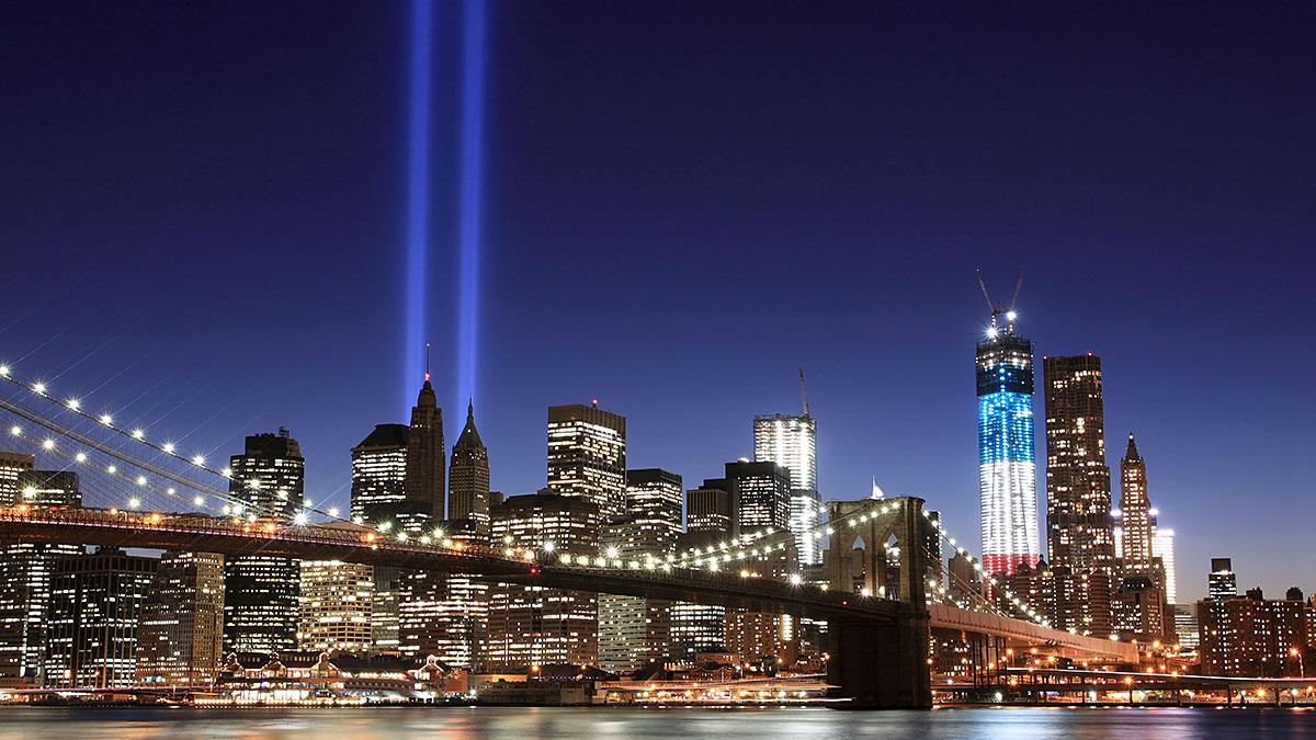 Tysiące Polaków wśród poszkodowanych przez atak 9/11. Fundusz Kompensacyjny dla tych, którzy wrócili do Polski