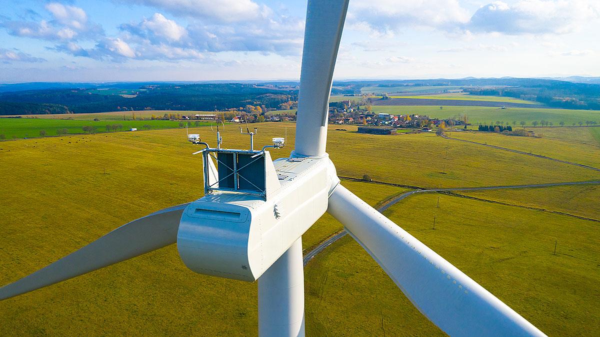 System aukcji zielonych obligacji NextGenerationEU rusza 15 września