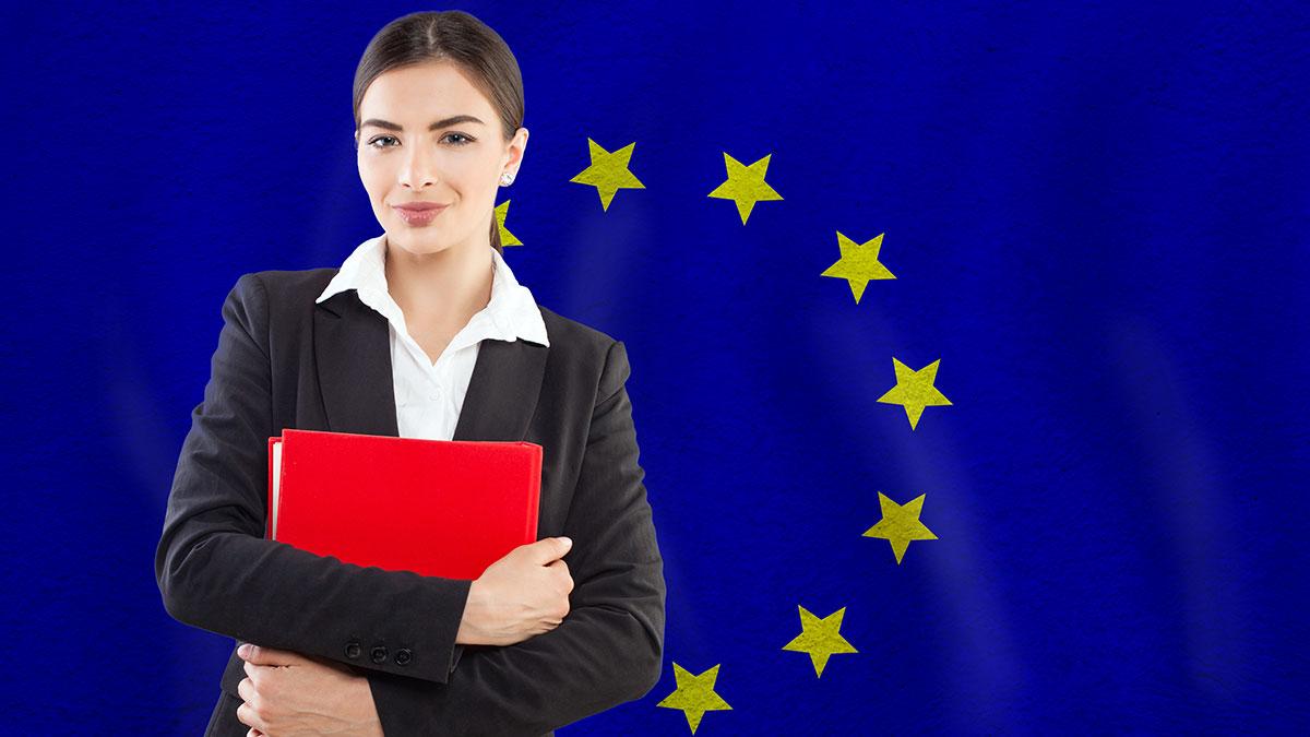 Nabór do trzeciej edycji Szkoły Europejskiej trwa do 17 września