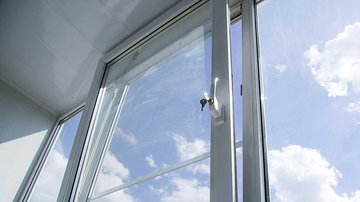 Okna w USA, do domu lub biznesu, z polskich firm w Nowym Jorku i New Jersey