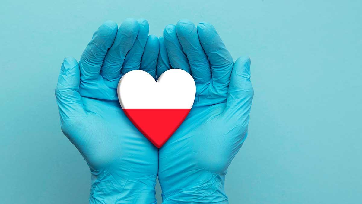 Całościowa reforma Ochrony Zdrowia w Polsce