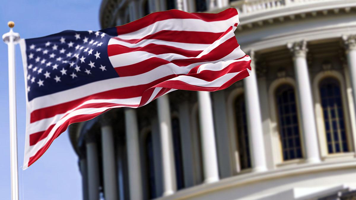 Poprzyj rezolucję w Kongresie USA: strategiczne znaczenie Polski i jej obecne znaczenie dla USA