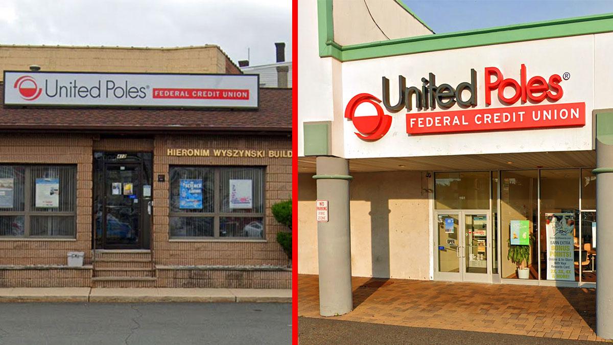 Pożyczki personalne, studenckie, samochodowe i hipoteczne dla Polaków w USA z United Poles FCU