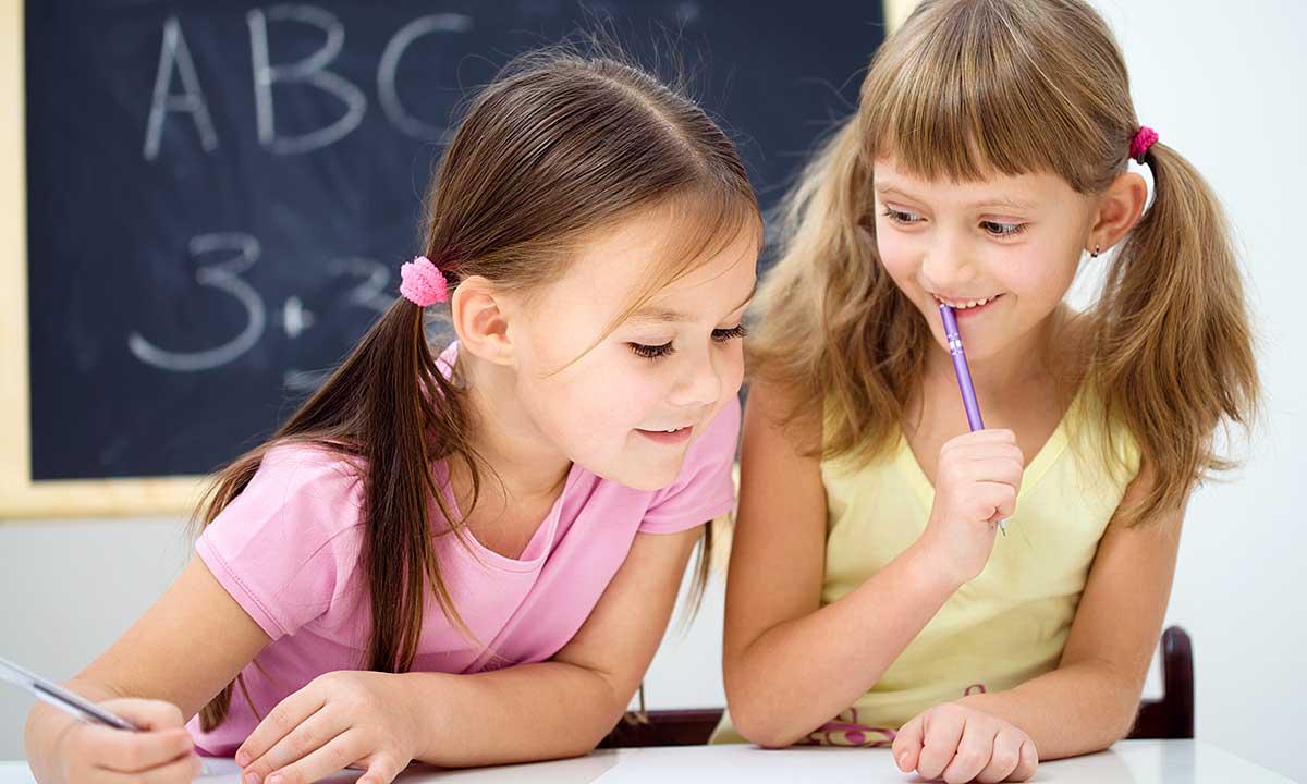 W polskich szkołach szczepienie na COVID -19 dzieci i dorosłych