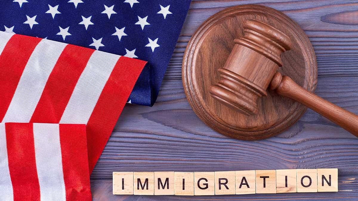 Sprawy imigracyjne w USA Nowy Jork prowadzą adwokaci Dajka i Popławski