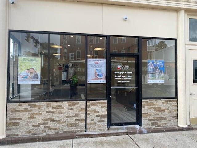 PSFCU otworzyła, dla Polonii z Connecticut i okolic, biuro w New Britain