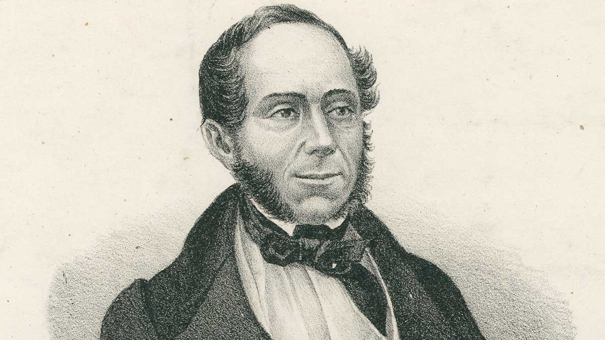 Józef Dionizy Minasowicz - poeta i teoretyk literatury