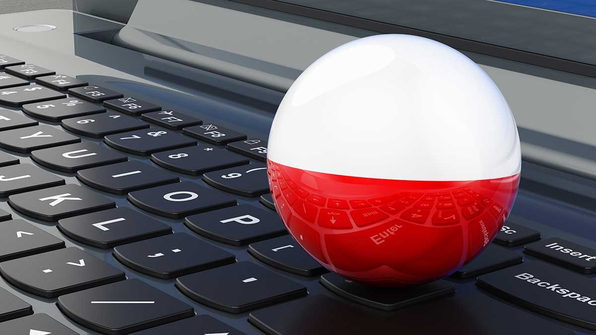 Koniec prywatności zakupów w Polsce?