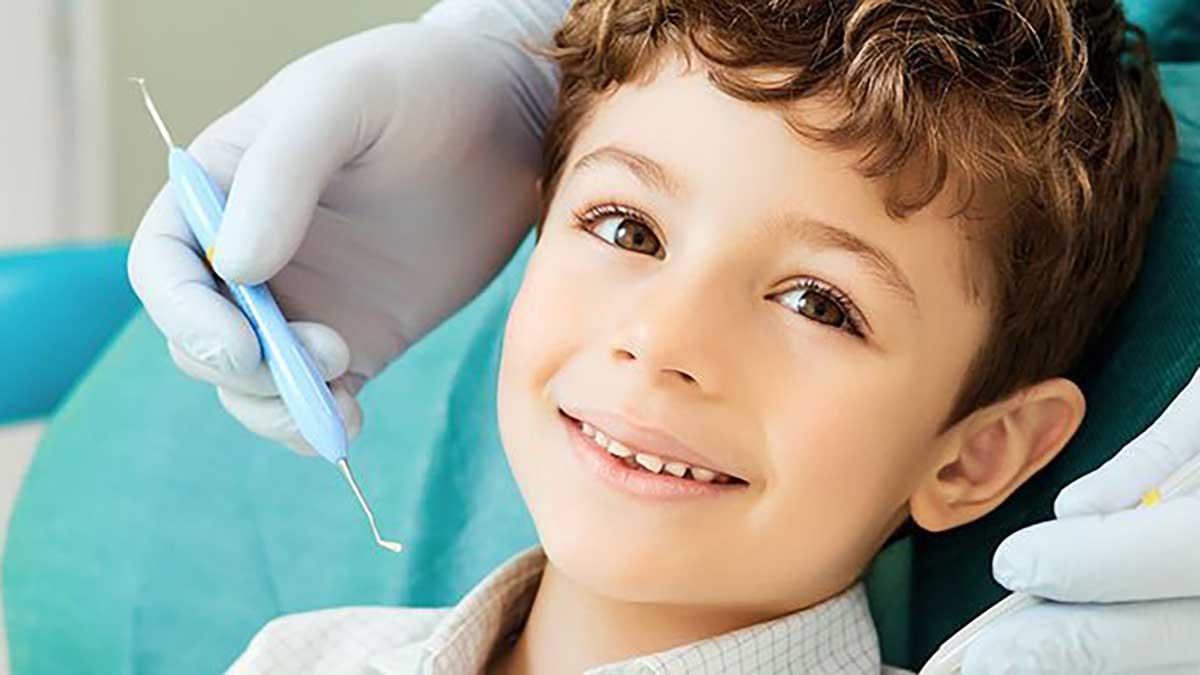 Polski dentysta rodzinny Aneta Kozyra-Mejia na Bay Ridge, Nowy Jork