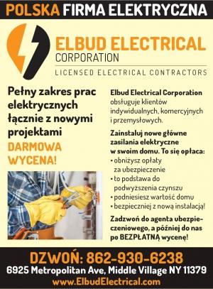 Building Industry :: Contractors :: Polskie Polonijne Firmy