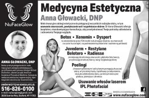 Physicians, Medicine, Health, Beauty :: Dermatologists